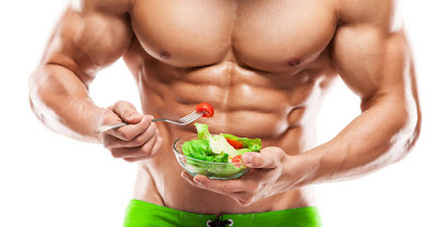 /2020/07/foods-to-avoid-when-building-muscle.html