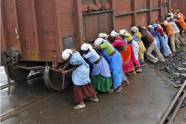 Funny Tamil Girls photos