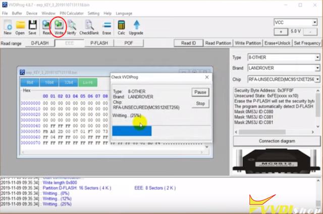 vvdi-prog-2015-range-rover-key-18