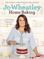 https://www.bookdepository.com/Home-Baking-EXCLUSIVE-Jo-Wheatley/9781472109354