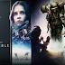 Những đêm kỳ diệu trên FOX Movies trong tháng 11