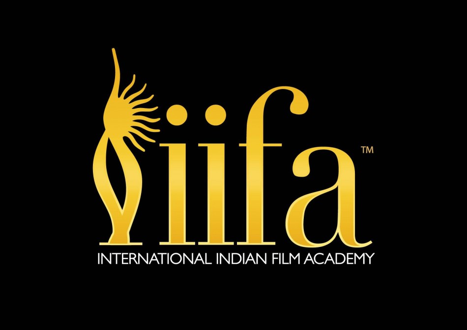 IIFA Awards 2017 Winner List: IIFA Awards 2017 Complete List of Winners.
