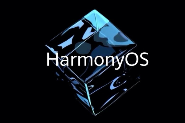 HUAWEI announces microkernel-based open source operating system, the HarmonyOS