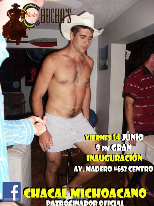 colosos bar gay bogota