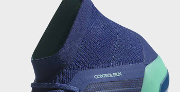 b49de322aac  Deadly Strike  Adidas Predator 18.1 Boots Released