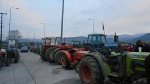 Ο Αγροτικός Σύλλογος Νάουσας «Μαρίνος Αντύπας» καλεί τους αγρότες  να πάρουν μέρος στη διαμαρτυρία – συμπαράσταση προς τους διοκωμενους αγροτες του Αγροτικού Συλλόγου Πέλλας «Η ΕΝΟΤΗΤΑ»  για τις περσινες κινητοποιησεις τη Δευτέρα 9 Οκτώβρη και 9:00πμ στο