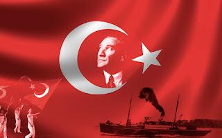 Atatürk ve Samsun ile ilgili aramalar atatürkün samsuna çıkışı ve sonrası  atatürk samsun'da ne yaptı  19 mayıs 1919 atatürk'ün samsun'a çıkışı  atatürkün havza günleri  atatürkün samsunda yaptığı çalışmalar  atatürkün samsuna 2 ziyareti  atatürkün havzaya gelişi  atatürkün samsuna çıkış fotoğrafları