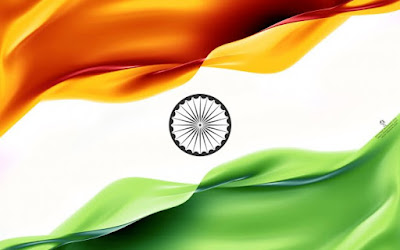 Happy independence day images for WhatsApp group