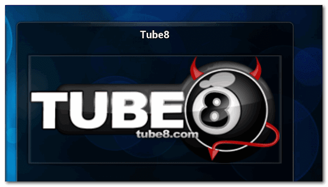 Repository Tube8 For IPTV XBMC | KODI
