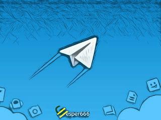 Baca Kisah ini Tentang Bagaimana Telegram Menghindari Larangan Rusia