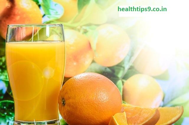 https://www.healthtips9.co.in/p/natur.html