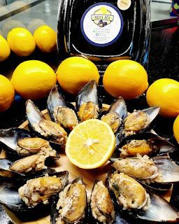 midye box bakırköy midye sipariş midye tava midye dolma midye siparişi midye fiyatları midye box
