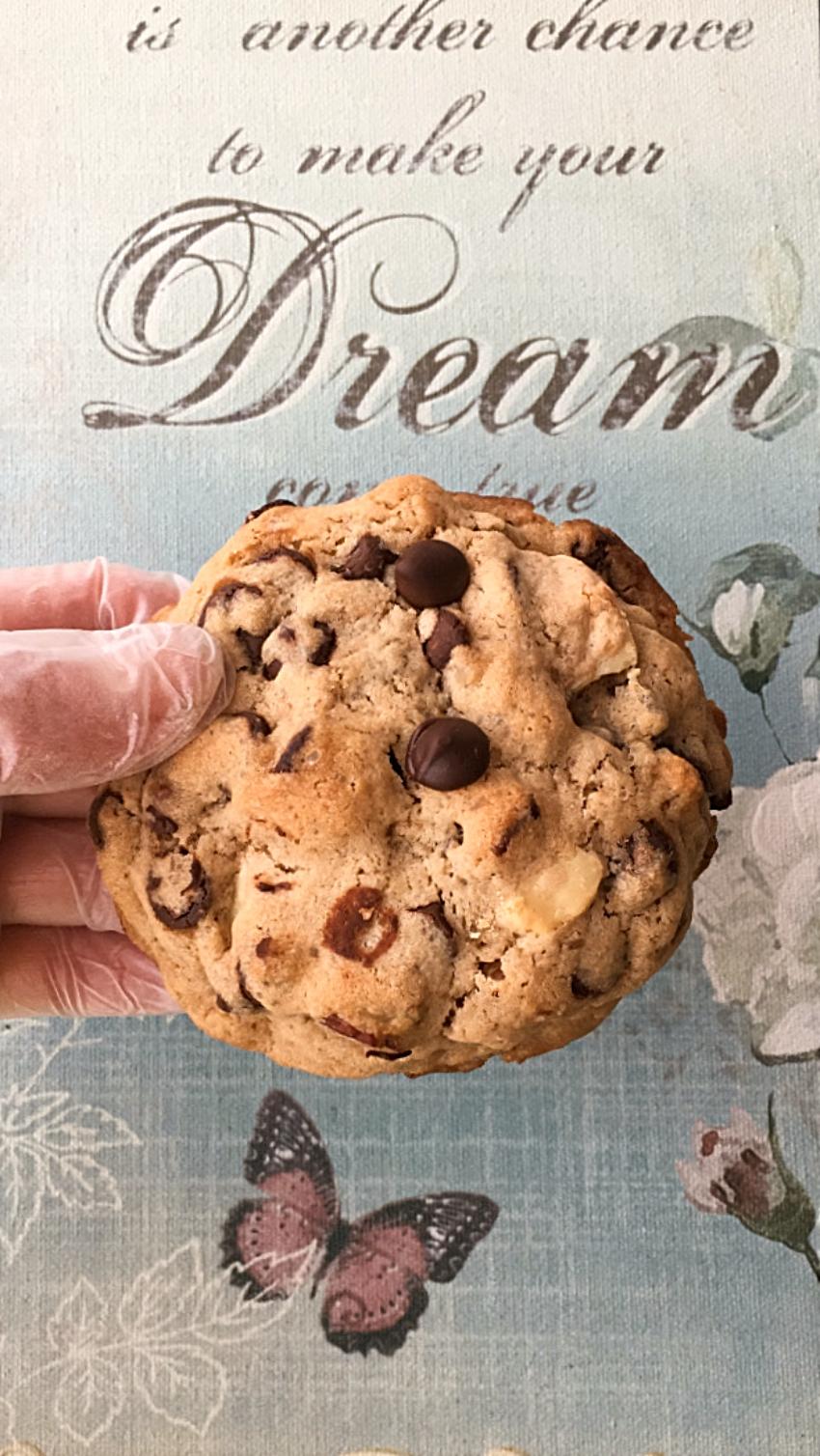 receta-autenicas-cookies-americanas