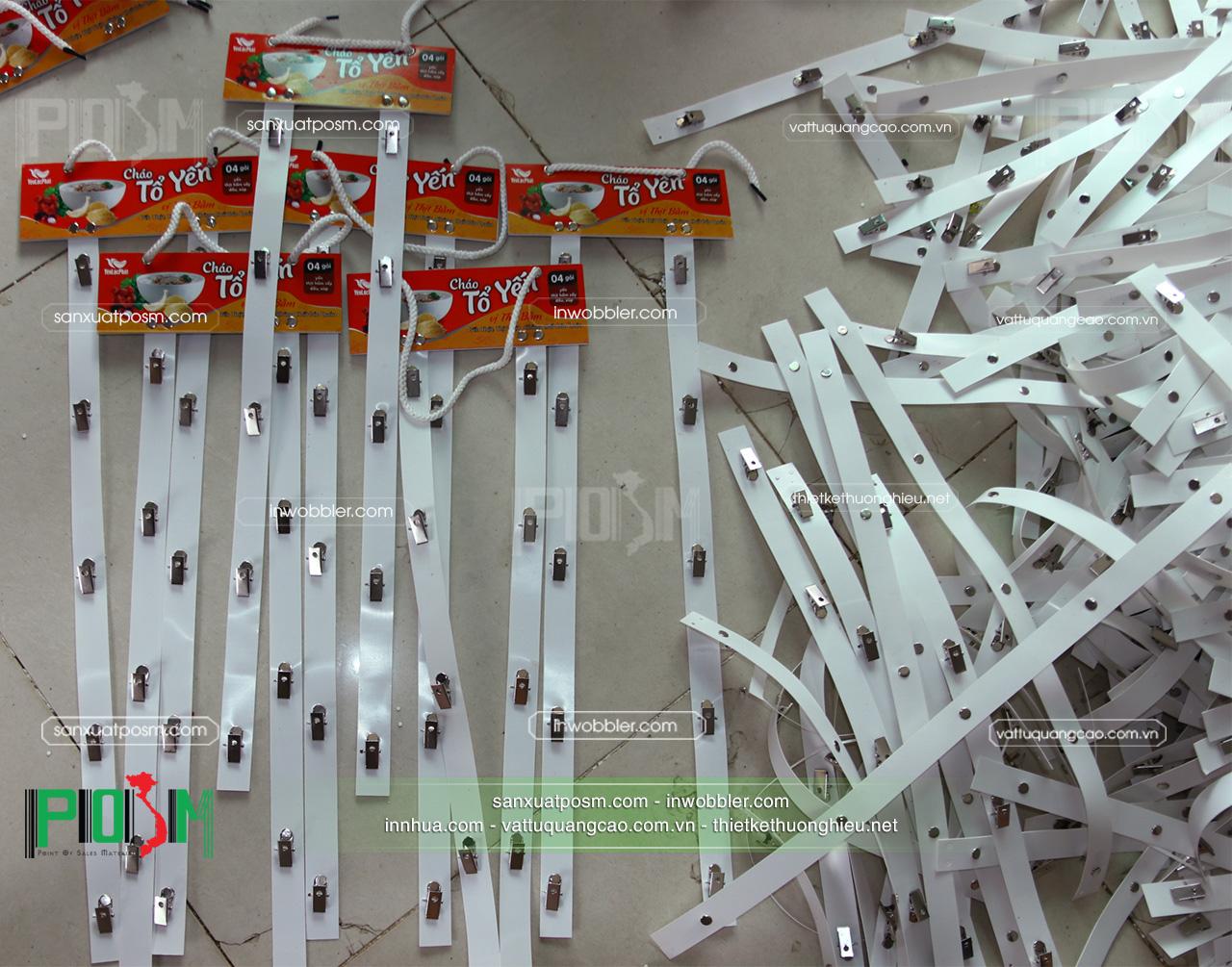 dây-nhựa-móc-kẹp