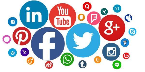 Facebook, Microsoft, Twitter y YouTube combatirán el terrorismo