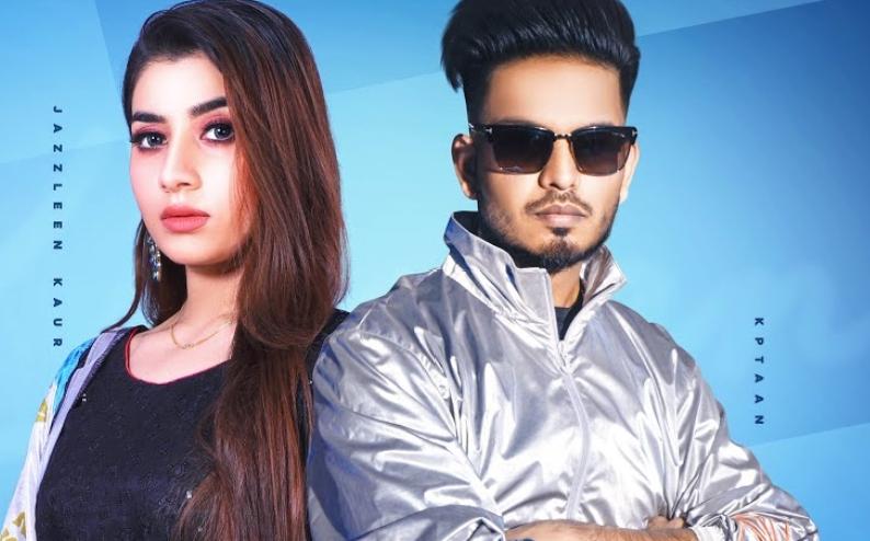 Kirpana Lyrics - Kptaan & Jazleen Kaur - Download Video or MP3 Song