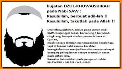 http://sunnahsunni.blogspot.com/2016/10/inilah-orang-yg-menggertak-rasulullah.html