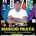 Professor Márcio Prata vai fazer LIVE dia 15 de junho para arrecadar alimentos e entregar a população em Coari