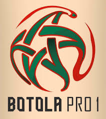 Moroccan Professional Inwi Botola 1,Renaissance de Berkane – Ittihad Tanger,Raja Club Athletic – Hassania Union Sport Agadir,Rapide Oued Zem – Wydad Athletic Club