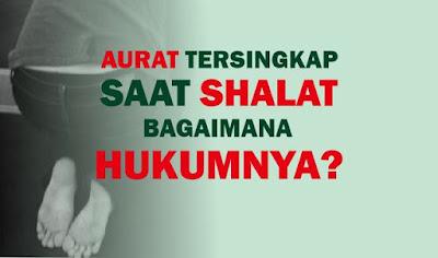 https://abusyuja.blogspot.com/2019/09/aurat-tersingkap-ketika-shalat.html
