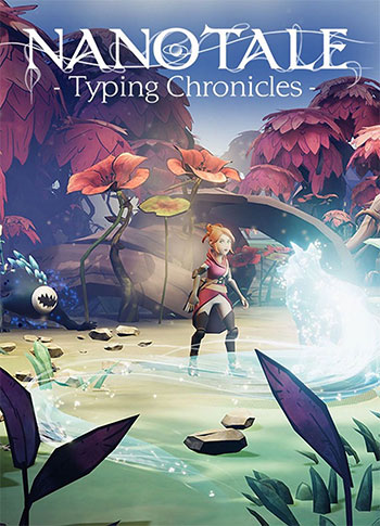 nanotale - typing chronicles,nanotale typing chronicles,typing chronicles,nanotale,nanotale typing chronicles gameplay,nanotale - typing chronicles gameplay,nanotale typing chronicles walkthrough,nanotale typing chronicles review,nanotale typing chronicles прохождение,nanotale gameplay,nanotale typing chronicles обзор,nanotale typing chronicles let's play,typing,nanotale - typing chronicles walkthrough,nanotale typing chronicles gameplay part 1,nanotale typing chronicles pc game