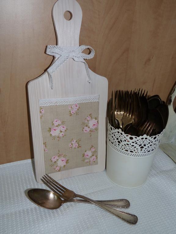 isabelvintage-tabla cocina-bolsillo-tela-vintage-shabby chic