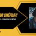 E aí, querido cinéfilo?! - Entrevista #531 - Maiara Dantas