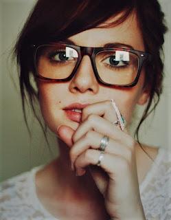 Gözlük Temizliği Nasıl Yapılır?