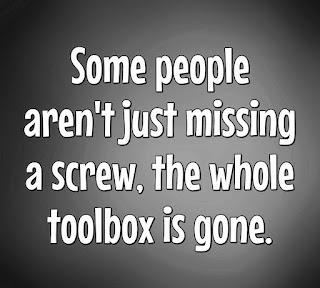 How very true... www.hilarious.com
