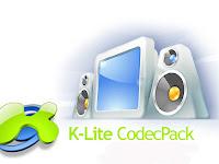 Download K-Lite Codec Pack Versi 12.2.6 Full Version