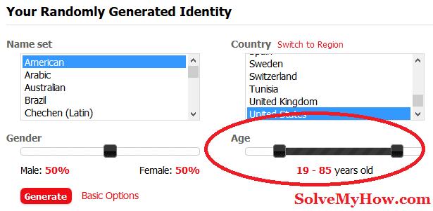 random-name-generator