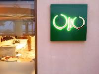 Olio Jumeirah تجربتي لمطعم أوليو في فندق ومنتجع جميرا شاطيء المسيلة الكويت
