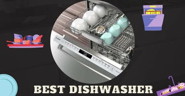 Top 10 Best Dishwasher in India (2021) - Review & Buying Guide