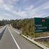 IP3 - Ministro discute falta de investimento com autarcas de Viseu e Coimbra