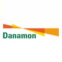 Lowongan Kerja Danamon Bankers Trainee Bandung Agustus 2019