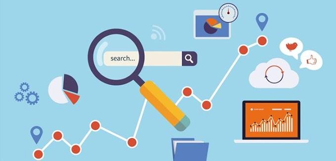 Web Site Hit Arttırma Yöntemleri  Güncel