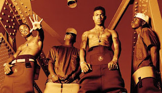 Jodeci Songs Picture On RepRightSongs