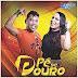 BAIXAR – Pé de Ouro – CD Promocional – Fevereiro 2016