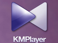 KMPlayer 4.1.1.5 Free Download