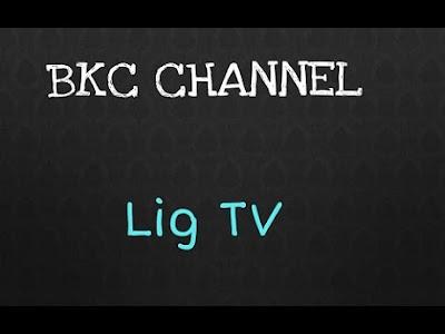 lig tv canlı izle donmadan kesintisiz bedava