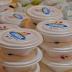 Programa 'Tá na Mesa' fornece 25 mil refeições por dia a R$ 1 na Paraíba