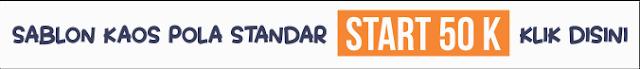http://www.sablon.web.id/2018/04/harga-sablon-kaos-distro-premium.html