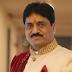 विशेष : पंजाब के निकाय चुनावों का हिंसक होना?