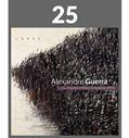 http://www.melhoresdamusicabrasileira.com.br/2016/12/25-alexandre-guerra-longe.html