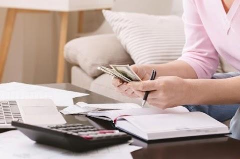 DECRETO 376 DE 2021: Esté al día en la devolución de aportes a pensiones abril y mayo de 2020
