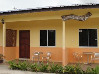 Lot 1565 Jalan Madrasah Pantai Cenang Langkawi Malaysia 07000 Harga Semalam Serendah RM87 INFO DETAIL