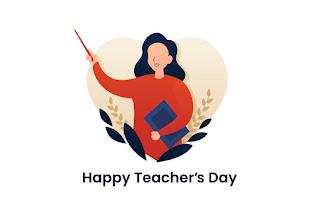 رمزيات يوم المعلم