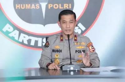 Polri Identifikasi KKB Papua Ditandai Teroris TJlyPVAWqK Polri Identifikasi KKB Papua Ditandai Teroris