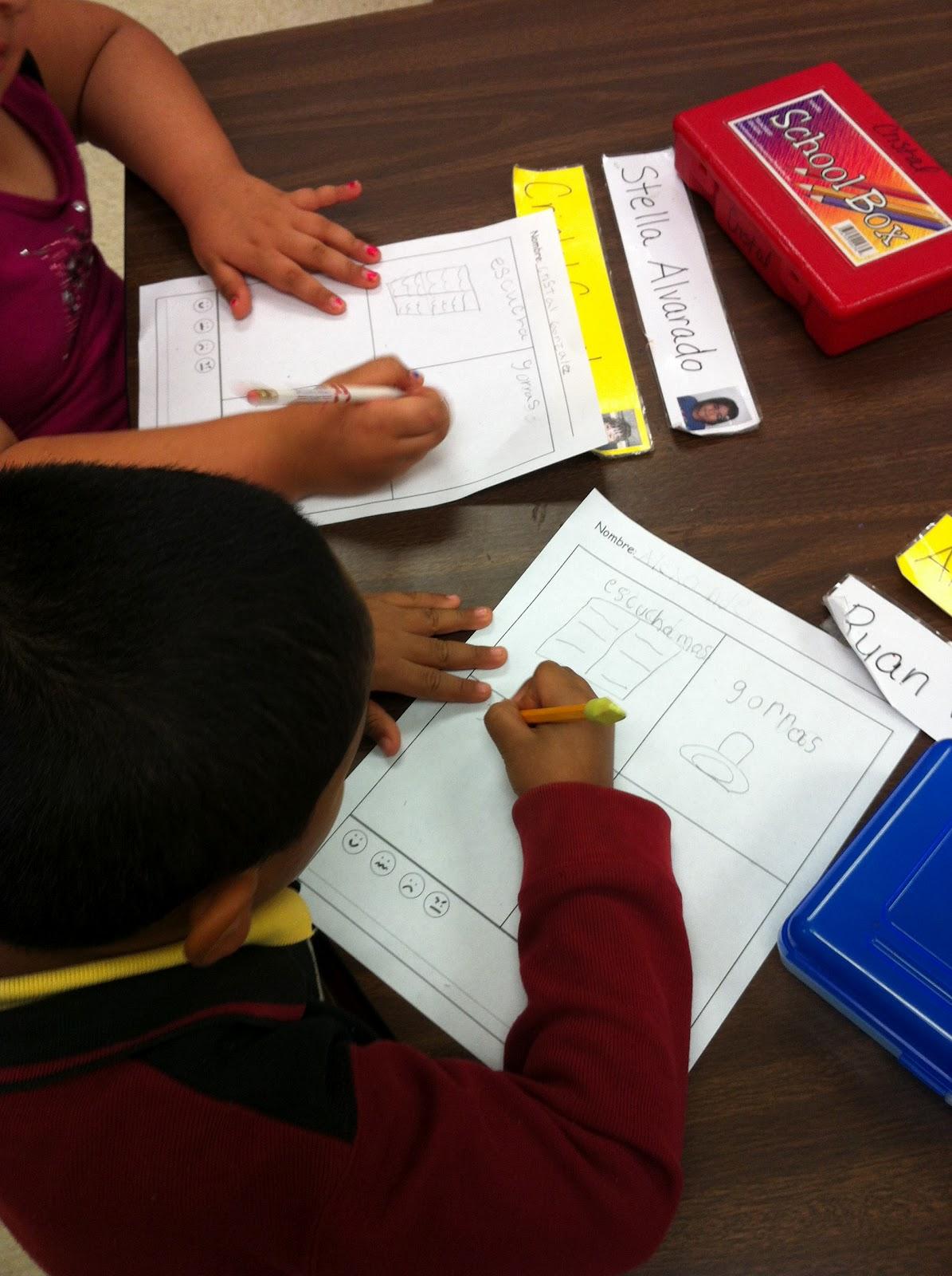 Chalk Talk A Kindergarten Blog A House For Hermit Crab