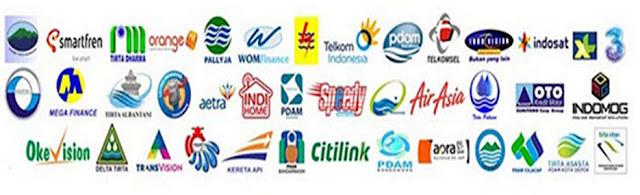 Produk dan Fee PPOB Griya Bayar Bank BTN - Fee PLN Tertinggi Se Indonesia